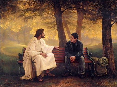 coffee_with_jesus_peopleandthoughts