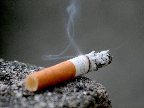 how_to_quit_smoking_by_reading_this_peopleandthoughts