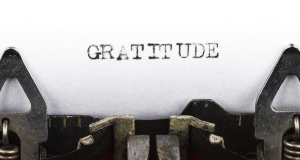 moment-of-gratitude_peopleandthoughts