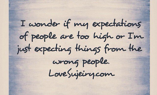 life_of_expectations_peopleandthoughts