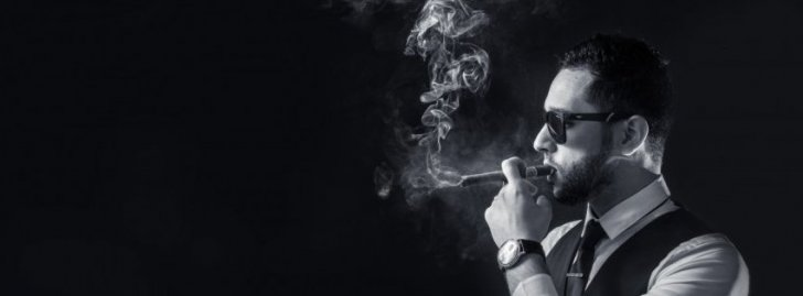 do you think smoking kills you people and thoughts