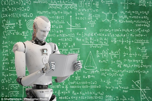 Why Machine learning seems to be going in the wrong direction people and thoughts