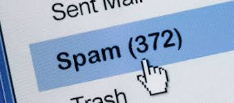 spam_emails